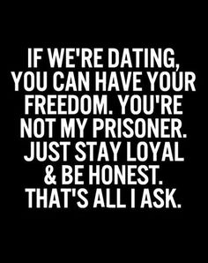 Pin by      Michelle Brown      on Relationship rules   Pinterest