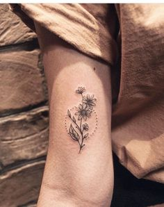 Meaningful little tattoos for women - Small meaningful tattoos for women - . - Meaningful little tattoos for women – Small meaningful tattoos for women – … – meani - Simple Arm Tattoos, Unique Tattoos, Cute Tattoos, Beautiful Tattoos, Body Art Tattoos, Awesome Tattoos, Tatoos, Sexy Tattoos, Inner Arm Tattoos