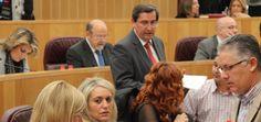 Diputación invertirá 18 millones en obras para estimular la economía local y generar empleo en la provincia