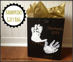 Walgreens Gift Wrap options #HappyAllTheWay #shop | Christmas ...
