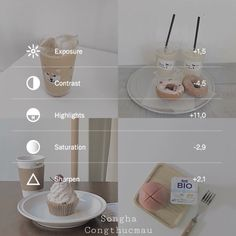 Photography Editing Apps, Photography Tips Iphone, Photo Editing Vsco, Instagram Photo Editing, Vsco Photography, Photography Filters, Instagram Feed, Best Vsco Filters, Creative Instagram Photo Ideas