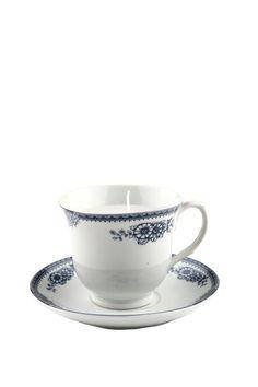 light up teacup | Cotton On