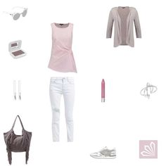 Casual Cool http://www.3compliments.de/outfit?id=129585672