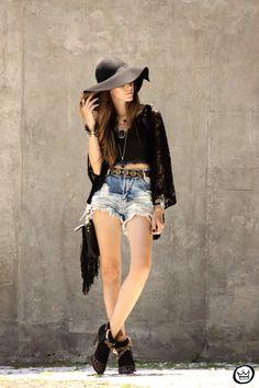FashionCoolture - 21.01.2015 look du jour Degrant (6)