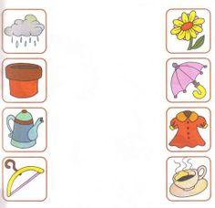 Emotions Preschool, Preschool Writing, Preschool Learning Activities, Preschool Curriculum, Teaching Kids, Printable Preschool Worksheets, Kindergarten Math Worksheets, Kindergarten Coloring Pages, English Worksheets For Kids