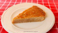 Speculaas boterkoek recept Boterkoek is eigenlijk een oude bekende recept en bekend bij iedereen. Vanaf november tot het nieuwe jaa...