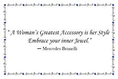 Embrace Your inner Jewel with an evening clutch  by Mercedes Brunelli designed especially for Cristino Fine Jewelry.  This Collection is unique and elegant and is the perfect addition to every women's wardrobe.  It can be worn as a clutch or a cross body bag. Evening Clutches, Every Woman, Body Bag, Her Style, Cross Body, Fine Jewelry, Jewels, Elegant, Unique