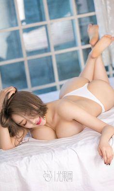 Asian XXX Ugirls