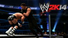 the shield wwe game images Wwe 2k14, The Shield Wwe, Wrestling News, Games Images, Cool Wallpaper, Cool Pictures, 2k Games, Videos, Top
