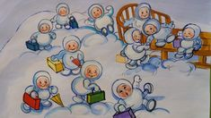 Doamna Fagilor: O întâmplare care n-are- asemănare Donald Duck, Disney Characters, Fictional Characters, Art, Art Background, Kunst, Performing Arts, Fantasy Characters, Art Education Resources