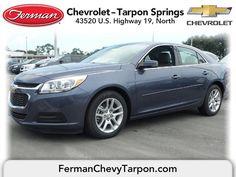 Pin By Ferman Chevrolet   Tarpon Springs On Pre Owned/Used Vehicles |  Pinterest | Chevrolet, Chevrolet Corvette And Corvette