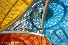 love - Grand Palais