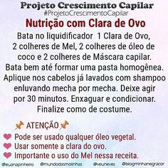 #cronograma #cronogramacapilar #tratamentocapilar #cachos #cabelos #cc #crescimentocapilar #cachos #cacheadas #hidratacao #nutricao #reconstrucao #dicascapilares