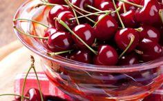 """Beneficiile nebănuite ale cireşelor, fructe care """"ucid"""" colesterolul. Cel mai indicat moment din zi în care pot fi consumate"""