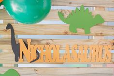 Nelspruit Family-Nieuwenhuis- Nelspruit Party Photography | Nieu Photography Love Decorations, Party Photography, Appreciation