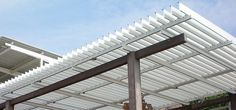 louver architecture - Google Search
