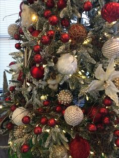 Bell Christmas decorations by Sasha Morrow Pencil Christmas Tree, Christmas Tree Design, Christmas Swags, Beautiful Christmas Trees, Colorful Christmas Tree, Christmas Tree Themes, Gold Christmas, Christmas Bells, Winter Christmas