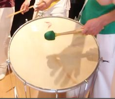 DrummingTeamBuilding.co.uk
