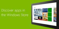 Microsoft ha inaugurado un gran centro comercial virtual http://j.mp/1Dj4Qd3 |  #CentroComercial, #Microsoft, #Sobresalientes, #Virtual