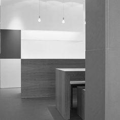 —  Peter Ivens  studiebureau interieurarchitectuur
