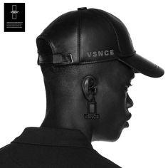 VISANCE UNSEX EARRINGS Luxury Branding, Riding Helmets, Streetwear, Hats, Earrings, Fashion, Street Outfit, Ear Rings, Moda