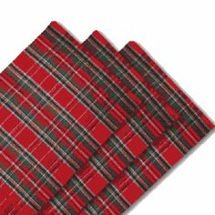 Clan Leslie products