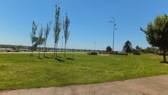 Parque de las Colectividades, #Rosario, #Argentina, #RosarioDakar, #Dakar2014, http://elisaserendipity.blogspot.com