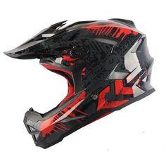 Free shipping, off road Motorcycle helmet, motorbike motocross Off Road racing /downhill bike helmet rock star cross ATV Bicycle