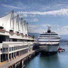 fotos do alaska, juneau, ketchikan, icy strait point, navio, cruzeiro…