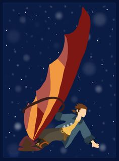 Disney Heros: Jim Hawkins Treasure Planet by on DeviantArt Disney Films, Disney And Dreamworks, Disney Pixar, Disney Dream, Disney Love, Disney Magic, Jim Hawkins Treasure Planet, Ariel Color, Disney Treasures