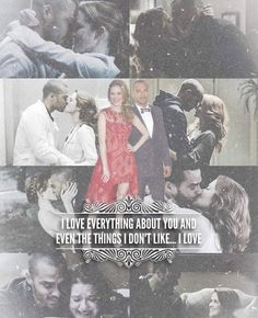 April Kepner, Everything About You, Love, Movie Posters, Amor, Film Poster, Billboard, Film Posters