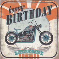 Image result for male birthday card