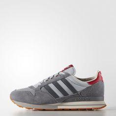 size 40 c297f a88bd adidas Official Website   adidas UK