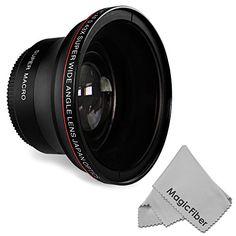 52MM 0.43x Altura Photo Professional HD Wide Angle Lens (w/ Macro Portion) for NIKON D5300 D5200 D5100 D3300 D3200 D3100 D3000 DSLR Cameras Altura Photo http://smile.amazon.com/dp/B00K5550QE/ref=cm_sw_r_pi_dp_8jmBwb0GE18XH