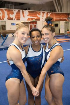 Gymnastics World, Gymnastics Poses, Amazing Gymnastics, Acrobatic Gymnastics, Gymnastics Team, Gymnastics Photography, Gymnastics Pictures, Volleyball Pictures, Artistic Gymnastics