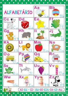 Alphabet Activities, Classroom Activities, Preschool Activities, Nursery Worksheets, Pre School, Free Books, Kids Learning, Children, 4 Kids