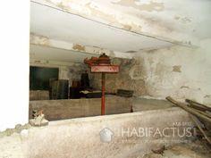 Quinta T3, Viseu, Viseu / Venda / 310000 / Ref. 7419 - Habifactus - Sociedade de Mediação Imobiliária, lda