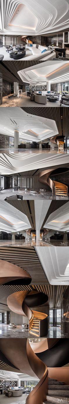 Corporate Interior Design, Corporate Interiors, Arch Interior, Interior Decorating, Landscape And Urbanism, 3d Architectural Visualization, Hotel Apartment, False Ceiling Design, Futuristic Design