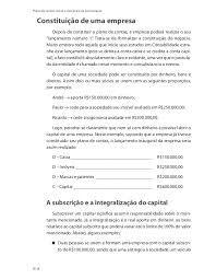 Resultado de imagem para organograma da empresa Oi no Brasil