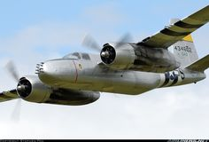 The Douglas A-26 Invader was a United States twin-engined light bomber and attack aircraft built by Douglas Aircraft during World War II that also saw service during several of the Cold War's major conflicts. A limited number of highly modified aircraft served in combat until 1969.