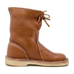 Oumiss women casual vintage boots winter snow boots flat heel boots plus velvet boots- - oumiss Winter Snow Boots Women, Mens Winter, Flat Heel Boots, Shoe Boots, Ankle Boots, Doc Martens Boots, Vintage Boots, Slip, Leather Boots