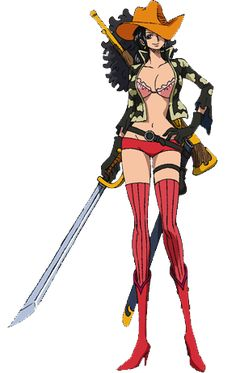One Piece Film: Z - Robin is so sexy. Manga Anime One Piece, One Piece Fanart, Chica Anime Manga, Rukia Bleach, Nami One Piece, The Pirate King, One Piece Images, One Piece Outfit, Nico Robin