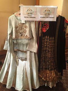 Women's Ethnic Fashion, Indian Fashion, Women's Fashion, Anarkali, Saree, Monday Outfit, Heavy Dresses, Choli Dress, Woman Clothing