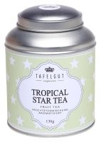 Tropical Star Thee