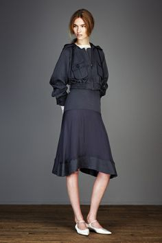 Richard Chai Love http://www.style.com/fashionshows/complete/slideshow/2014RST-RCHAI/#4