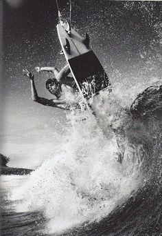surf surfing surfer surfers waves big waves barrel barrels barreled covered up ocean sea water swell swells surf culture island islands beach beaches ocean water stoked hang ten drop in surf's up surfboard shore break surfboards salt life Sup Surf, Skate Surf, Surf Wave, Surfing Photos, Big Waves, Ocean Waves, Windsurfing, Surf Style, Surfs Up