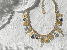 dolce-and-gabbana-jewellery-gold-necklace-mix-religious-subjects