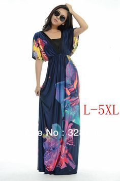 707b8b72ff0 Aliexpress.com   Buy Plus Size XL XXL 3XL 2013 Free Shipping New Fashion  Women