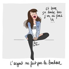 Just For Laughs, My Drawings, Memes, Illustration, Movie Posters, Illustrations, Humor, Bonheur, Silver