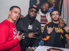 #recap pics from last night (For All Other Shots Follow The Link In The Bio)  @lyricslounge shout to @djspontane @djredz @djherrera215 @frescomills @_exare__ @chocbelafonte @obythe1 @bazookaenergydrink_ @h8ted_inc_apparel @iamchadarrington #philly #phillylife #phillypulse #philadelphia #phillynightlife #lyricslounge #lyricsloungephilly #hookah #music #latin #hiphop #iamlmp #gametime #steadystills # @andreshernandez4209 @christinemarie1214 @yexsielofficial
